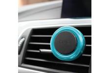 AXE Zapach do Samochodu na Kratkę LEATHER COOKIES