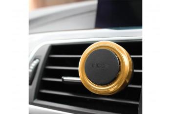 AXE Zapach do Samochodu na Kratkę DARK TEMPTATION
