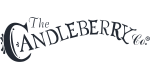 Candleberry Co