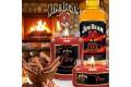 Candleberry JIM BEAM® Kentucky Fire Świeca zapachowa DUŻA