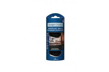Yankee Candle Black Coconut Elektryczny Odświeżacz Powietrza (Uzupełnienie)