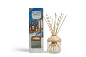 Yankee Candle Sparkling Cinnamon (Pałeczki zapachowe)