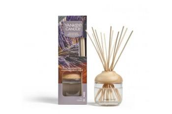 Yankee Candle Dried Lavender &Oak (Pałeczki zapachowe)