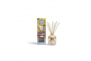 Yankee Candle Lemon Lavender (Pałeczki zapachowe)
