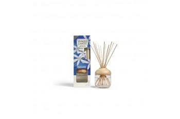 Yankee Candle Midnight Jasmine (Pałeczki zapachowe)