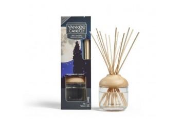 Yankee Candle Midsummer's Night (Pałeczki zapachowe)