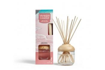Yankee Candle Pink Sands (Pałeczki zapachowe)