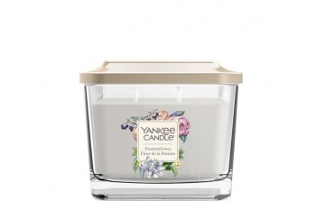 Yankee Candle Passionflower Świeca zapachowa ŚREDNIA ELEVATION