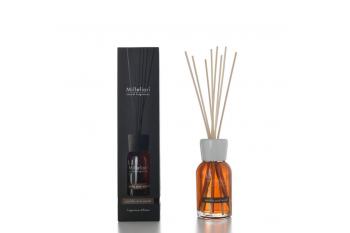 Millefiori Milano Vanilla Wood (Pałeczki zapachowe 100ml)