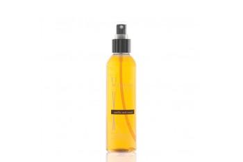 Millefiori Milano Vanilla Wood (Spray zapachowy)