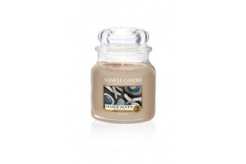 Yankee Candle Seaside Woods Świeca zapachowa ŚREDNIA