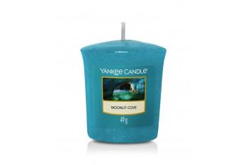 Yankee Candle Moonlit Cove Świeczka, Votive