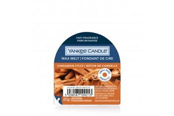 Yankee Candle Cinnamon Stick (Wosk zapachowy) NEW