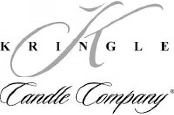 Kringle, Country Candle